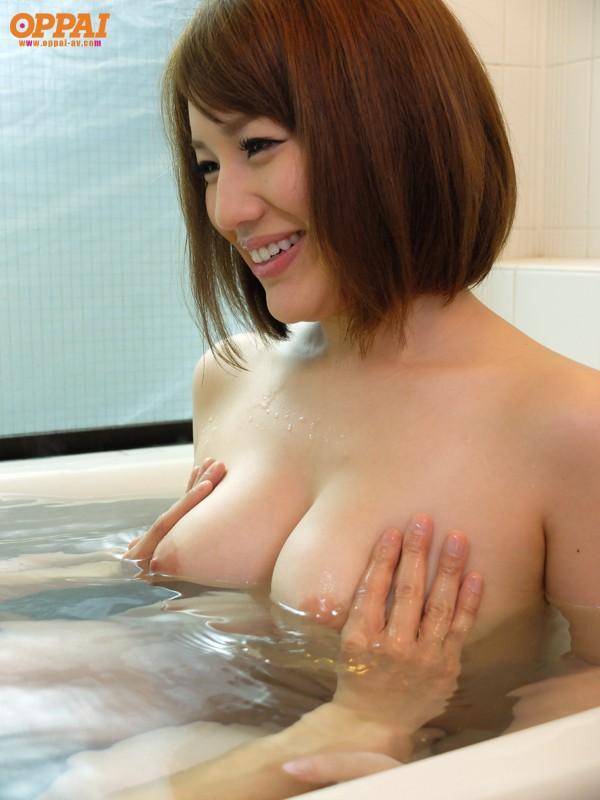 現役女子大生 巨乳中出し家庭教師 本田莉子  サンプル画像 10